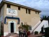 l nostro residence in località Pittulongu (Olbia)