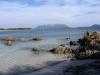 Ancora un dettaglio dello straordinario mare di Sardegna