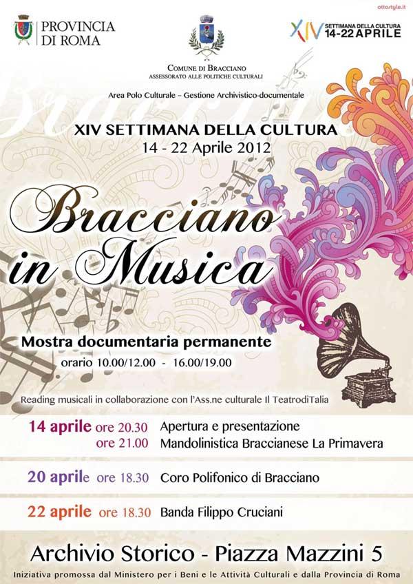 Bracciano_in_musica